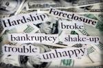 hardships-broke-etc-small