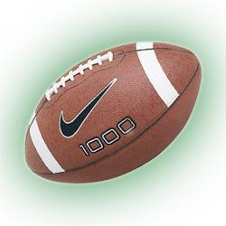 nike_1000_composite_football